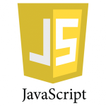 javascript_logo_unofficial-300x300